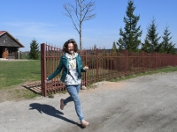 014 Teine päev Minskis. Foto: Urmas Saard