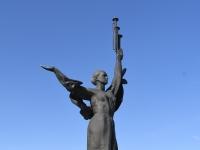 057 Teine päev Minskis. Foto: Urmas Saard