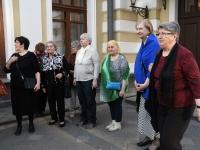 065 Teine päev Minskis. Foto: Urmas Saard
