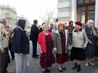 066 Teine päev Minskis. Foto: Urmas Saard