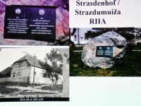 004 Tiina Tojak:  paralleele Läti ja Eestiga. Kuvatõmmis loengult