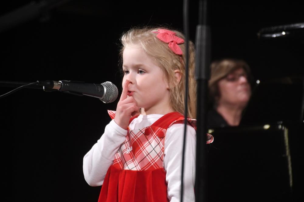 6258bd163a6 002 Tori valla laste ja noorte laulukonkurss 2019. Foto: Urmas Saard