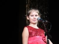 013 Tori valla laste ja noorte laulukonkurss 2019. Foto: Urmas Saard