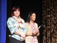034 Tori valla laste ja noorte laulukonkurss 2019. Foto: Urmas Saard
