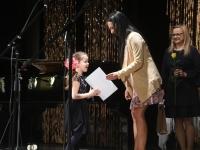 039 Tori valla laste ja noorte laulukonkurss 2019. Foto: Urmas Saard
