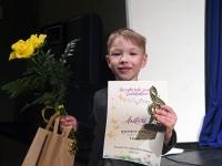 042 Tori valla laste ja noorte laulukonkurss 2019. Foto: Urmas Saard