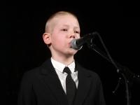 049 Tori valla laste ja noorte laulukonkurss 2019. Foto: Urmas Saard