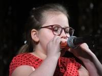 060 Tori valla laste ja noorte laulukonkurss 2019. Foto: Urmas Saard
