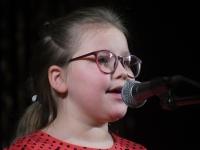 061 Tori valla laste ja noorte laulukonkurss 2019. Foto: Urmas Saard