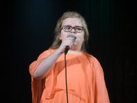 065 Tori valla laste ja noorte laulukonkurss 2019. Foto: Urmas Saard