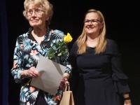 115 Tori valla laste ja noorte laulukonkurss 2019. Foto: Urmas Saard