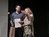 119 Tori valla laste ja noorte laulukonkurss 2019. Foto: Urmas Saard