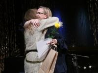 120 Tori valla laste ja noorte laulukonkurss 2019. Foto: Urmas Saard
