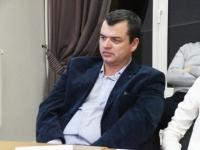 003 Tori vallavolikogu II istung. Foto: Urmas Saard