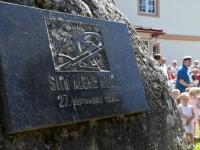 011 Tule Tulemine teekonnal Sinti. Foto: Urmas Saard