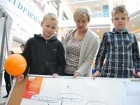 008 Tulevikutegijate ideekonkurss 2015 Pärnus