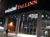 047 Türgi Vabariigi aastapäeva tähistamine Tallinna Swissôtellis. Foto: Urmas Saard