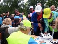 007 Uhla-Rotiküla 2.  jooksust. Foto: Urmas Saard