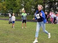 011 Uhla-Rotiküla 2.  jooksust. Foto: Urmas Saard