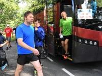 014 Uhla-Rotiküla 4. jooks. Foto: Urmas Saard