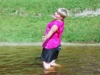 003 Ujuma õpetamine Sindis. Foto: Urmas Saard