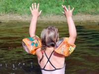 008 Ujuma õpetamine Sindis. Foto: Urmas Saard