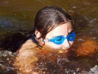 011 Ujuma õpetamine Sindis. Foto: Urmas Saard