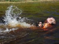 014 Ujuma õpetamine Sindis. Foto: Urmas Saard