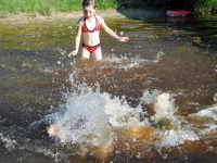 016 Ujuma õpetamine Sindis. Foto: Urmas Saard