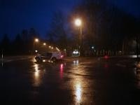 5 Üleujutuse ohus Pärnu. Foto: Urmas Saard