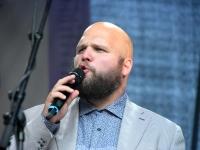 004 Ülevaatlikult XXVI Viljandi pärimusmuusika festivalist. Foto: Urmas Saard
