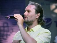 005 Ülevaatlikult XXVI Viljandi pärimusmuusika festivalist. Foto: Urmas Saard