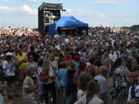 032 Ülevaatlikult XXVI Viljandi pärimusmuusika festivalist. Foto: Urmas Saard