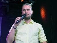 037 Ülevaatlikult XXVI Viljandi pärimusmuusika festivalist. Foto: Urmas Saard