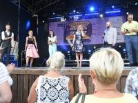 041 Ülevaatlikult XXVI Viljandi pärimusmuusika festivalist. Foto: Urmas Saard
