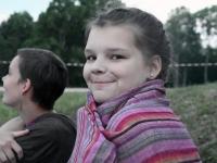 072 Ülevaatlikult XXVI Viljandi pärimusmuusika festivalist. Foto: Urmas Saard