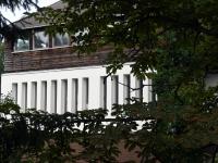 001 Ülo Kirdi kutsel ateljees, kus valmib Seljamaa büst. Foto: Urma Saard