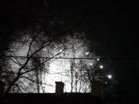 014 Uusaasta 2018 saabumine Sindi linnas. Foto: Urmas Saard