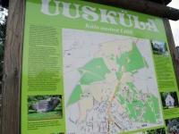 001 Uuskülas. Foto: Urmas Saard