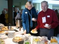 063 Väärikate Pärnu konverents Aktiivsena eluteel. Foto: Urmas Saard
