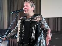 092 Väärikate Pärnu konverents Aktiivsena eluteel. Foto: Urmas Saard