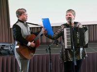 093 Väärikate Pärnu konverents Aktiivsena eluteel. Foto: Urmas Saard