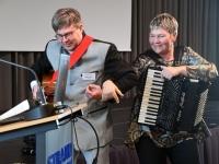 097 Väärikate Pärnu konverents Aktiivsena eluteel. Foto: Urmas Saard