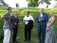 008 Vaba Rahva Laul Pärnus. Foto: Urmas Saard