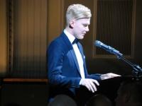 013 Vabadussõja mälestuskontsert Estonias. Foto: Urmas Saard