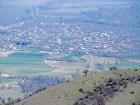 005 Väljasõit Georgia äärealale. Foto: Urmas Saard