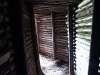 022 Vastse-Roosa küla Metsavenna talus. Foto: Urmas Saard