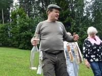 024 Vastse-Roosa küla Metsavenna talus. Foto: Urmas Saard