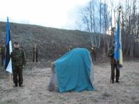 011 Jüripäeva eelõhtul Vatla linnuses. Foto: Urmas Saard