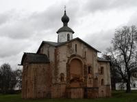 005 Veliki Novgorodis. Foto: Urmas Saard